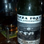 Pizza Port 15th Anniversary