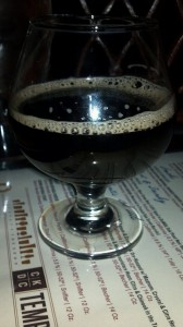 SAVOR: Better from the Barrel: Sierra Nevada / Dogfish Head Life & Limb 2 at Churchkey