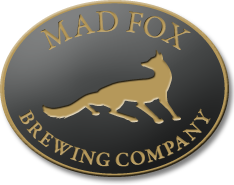 Guest Post: Mad Fox Oak Aged Beer Event