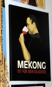 Mekong Vietnamese Restaurant – Beer Lovers' Heaven