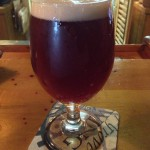 Selin's Grove Phoenix Kriek